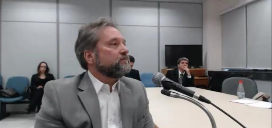 [Lava Jato: Moro condena ex-gerente da Petrobras a 11 anos e 10 meses]
