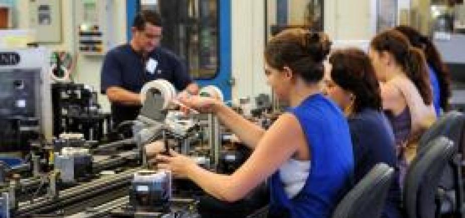 [Taxa de desemprego deve demorar a cair no Brasil, aponta Ipea]