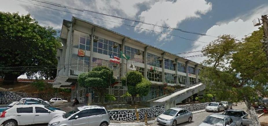[Criança de 10 anos morre após ser atropelada por transporte escolar em Simões Filho]