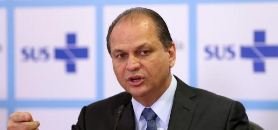 [Ministro da Saúde afirma que Mais Médicos deve ser prorrogado por três anos]