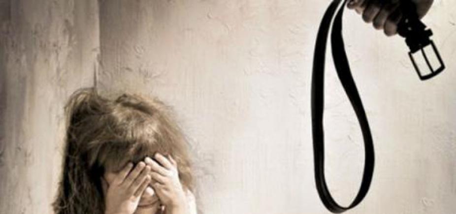 [Relatório da Unicef aponta que uma criança ou adolescente morre a cada 7 minutos por violência]