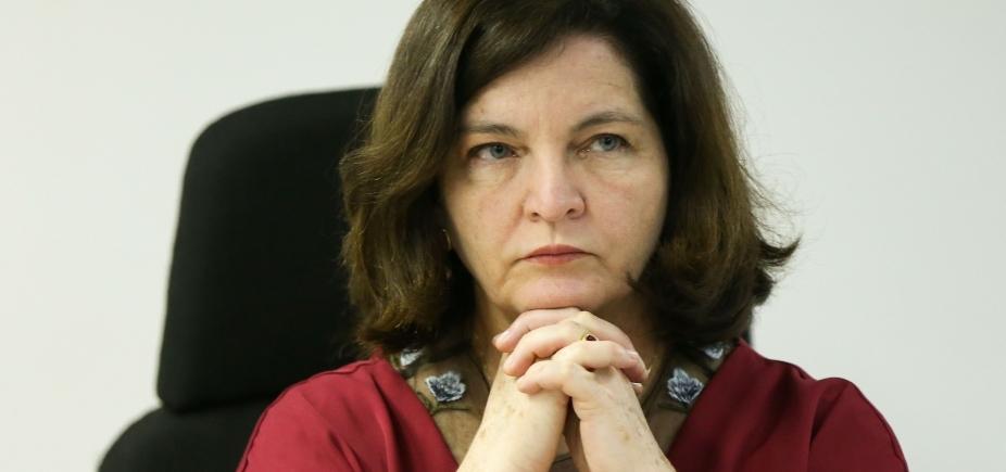 [Dodge diz não ter dúvida de repasse a Aloysio Nunes, ministro de Temer: \