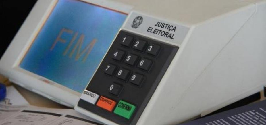 [PMDB, PT e PSDB perderam 37 mil filiados em nove meses, diz coluna]