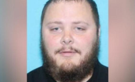 Polícia americana identifica autor de atentado que matou 26 pessoas no Texas