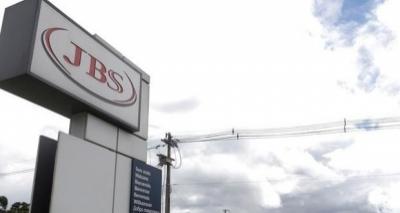 Com dívidas de R$ 4,2 bi, JBS anuncia adesão ao Refis e deve economizar R$ 1,1 bilhão