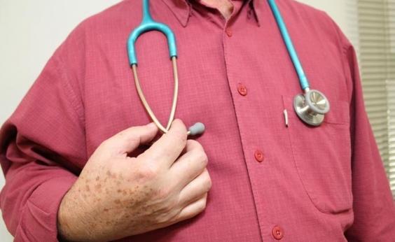 ANS anuncia procedimentos que planos de saúde deverão cobrir; confira