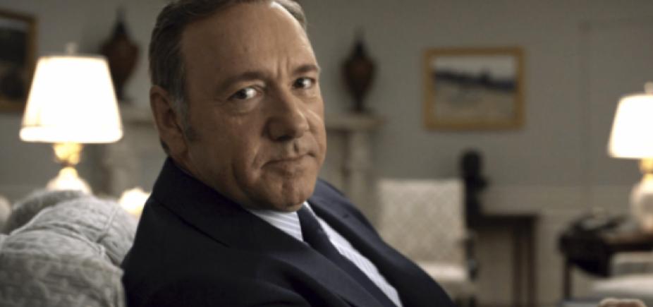 [Ex-ator de House of Cards se interna em clínica para viciados em sexo ]