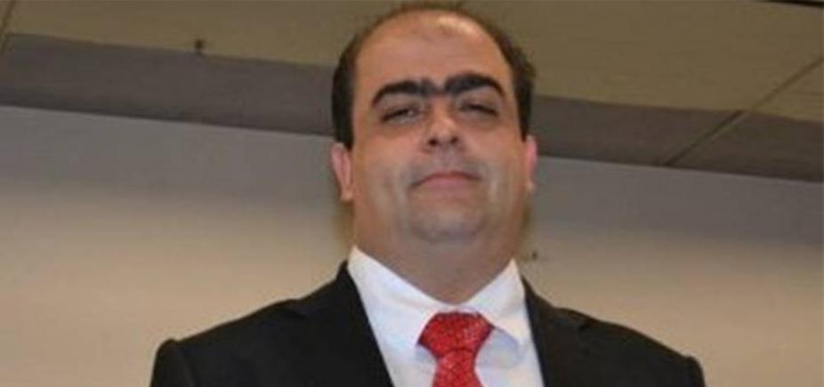[Chefe de gabinete de Doria é demitido por dificultar transparência na Prefeitura de SP]