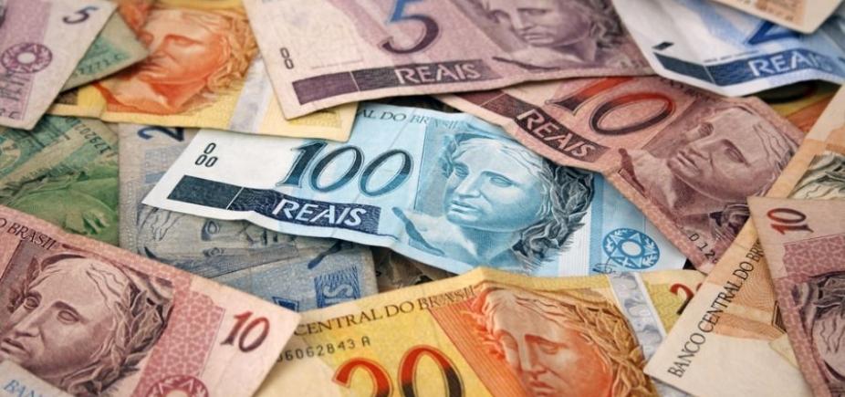 [13º deve injetar R$ 200 bilhões na economia brasileira, diz levantamento]