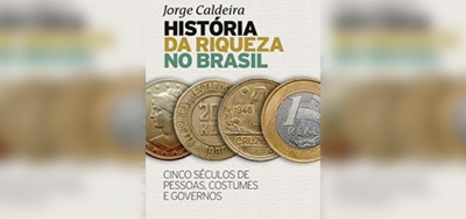 [Brasil teve \