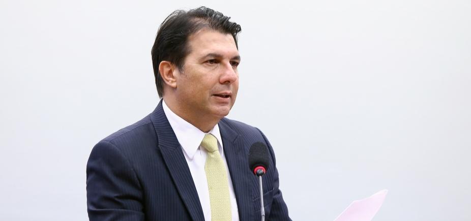 [Novo texto da reforma da Previdência será apresentado nesta quinta, diz relator]