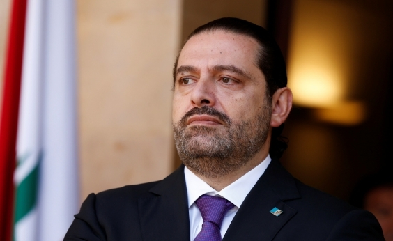 Arábia Saudita emite ordem para que cidadãos deixem o Líbano