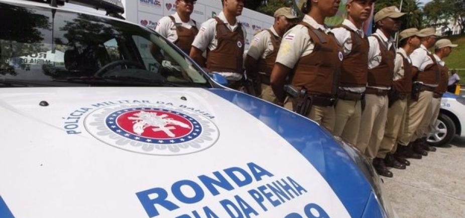 [Temer sanciona nova lei Maria da Penha, mas veta trecho que autoriza polícia a dar medida protetiva]