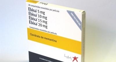 Ministério da Saúde disponibiliza medicamento para Alzheimer noSUS