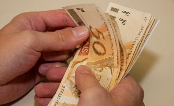 Inflação no país tem menor taxa acumulada de janeiro a outubro em quase 20 anos