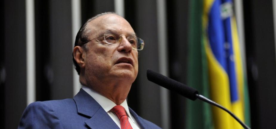 [Ministério Público pede condenação de cinco pessoas ligadas a Maluf]