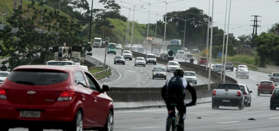 [Notificaçõesde vítimas de acidentes de trânsito serão feitaspor profissionais de saúde]