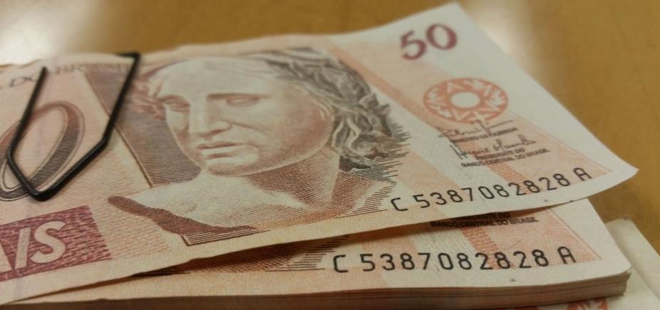 [MPF denuncia 10 pessoas por fraude de R$ 800 mil em licitações no interior da Bahia]