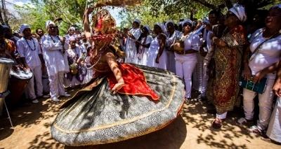 Quilombo dos Palmares é reconhecido como patrimônio cultural do Mercosul