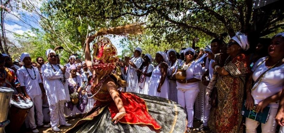 [Quilombo dos Palmares é reconhecido como patrimônio cultural do Mercosul]