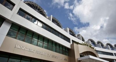 MP-BA vai acionar empresários que não repassaram R$ 1 bi de ICMS