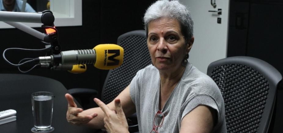 [Urbanista critica mercados ʹgourmetizadosʹ de Salvador: