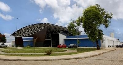 Policlínica de Teixeira de Freitas será aberta na próxima semana: