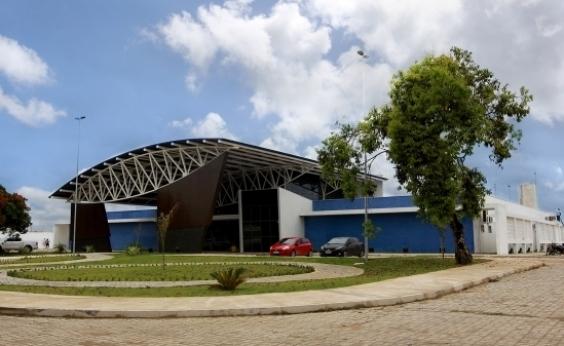 Policlínica de Teixeira de Freitas será aberta na próxima semana: Saúde para mais perto dos baianos