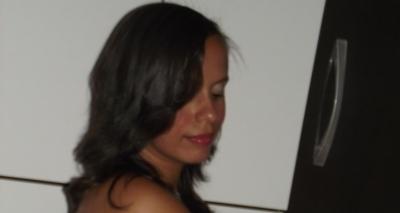 Jornalista é encontrada morta em edifício na Avenida Tancredo Neves
