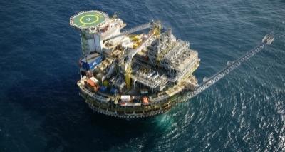 Petrobras tem lucro de R$ 266 milhões no terceiro trimestre