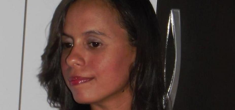 [Jornalista achada morta em prédio foi assassinada, diz polícia; suspeito é procurado]