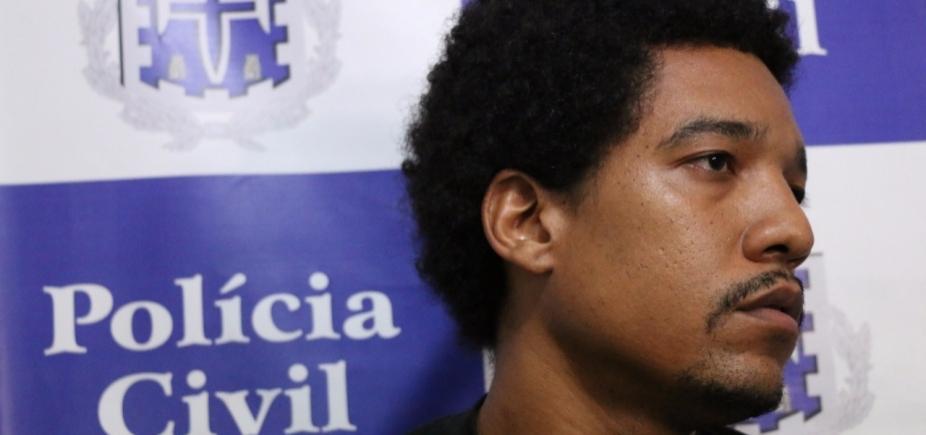 [Suspeito de estupro, ex-aluno da Unifacs também assediou estudantes na Unijorge, diz delegada]