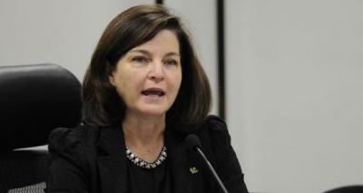 Dodge anuncia comissão para alterar resolução que deu superpoder a procuradores