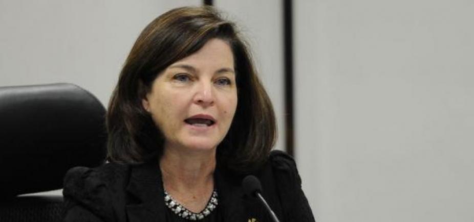 [Dodge anuncia comissão para alterar resolução que deu superpoder a procuradores]