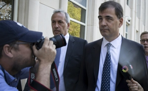 Delator diz que Globo pagou US$ 15 milhões de propina em troca de transmissão da Copa