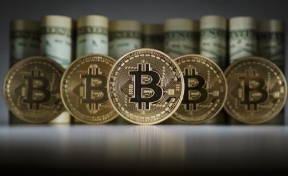 Banco Central emite alerta sobre os riscos do Bitcoin