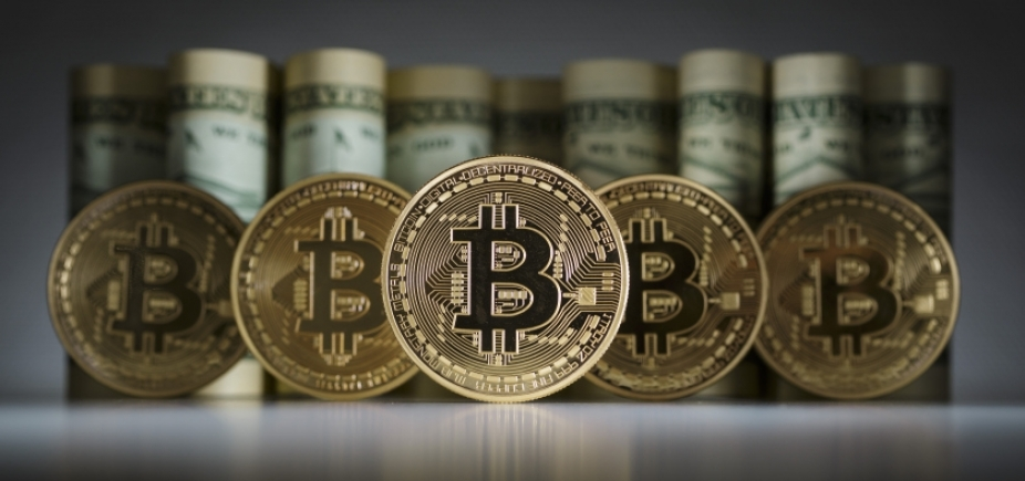 [Banco Central emite alerta sobre os riscos do Bitcoin]