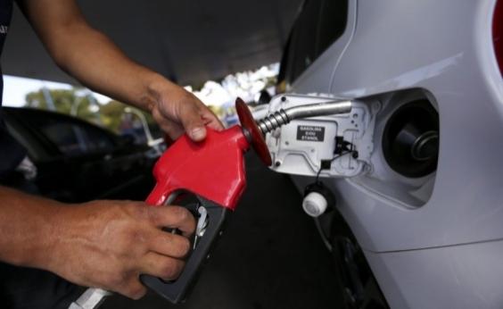 Petrobras anuncia redução nos preços da gasolina e diesel nas refinarias