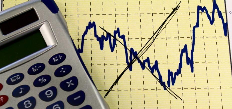 [IBGE divulga redução de 3,4% no PIB da Bahia]
