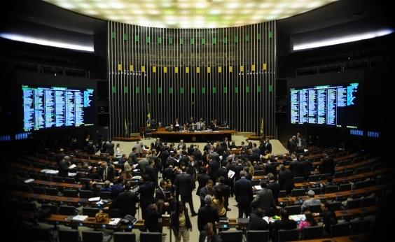 Jornal da Metrópole: advogado detalha temas polêmicos da reforma trabalhista