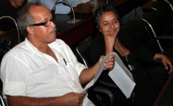 TJ-BA marca julgamento do caso Colombiano e Catarina