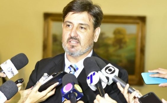 Conclusão de investigações no STF deve acontecer no 'menor prazo possível', defende Segóvia
