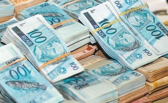 Governo anuncia liberação de R$ 7,5 bilhões do Orçamento para gastos dos ministérios