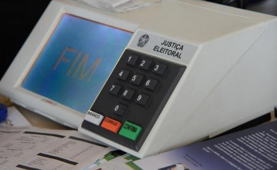 TSE solicita que governo atrase início do horário de veráo de 2018 devido às eleições