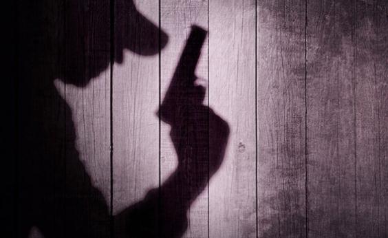 Cinco pessoas são baleadas durante a madrugada no bairro da Mata Escura