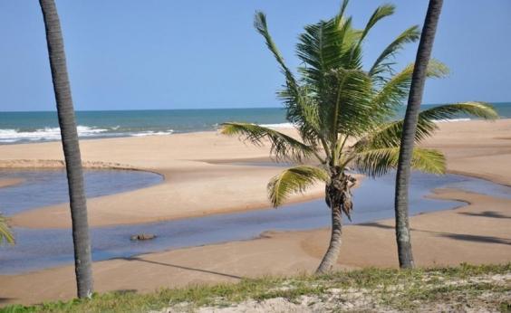 Vai à praia? Veja quais estão impróprias para banho em Salvador neste fim de semana