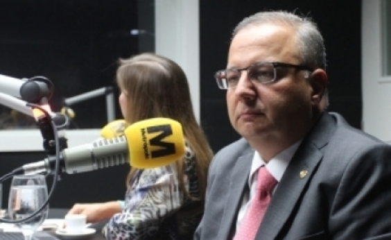 Vilas-Boas desmente boatos sobre fechamento do Hospital Regional, em Ilhéus: Será reformado