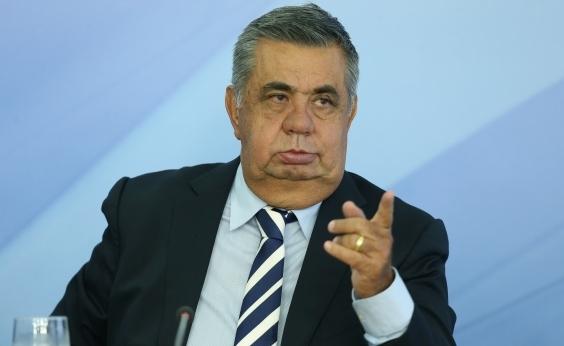 Jorge Picciani anuncia licença da Alerj para cuidar da defesa