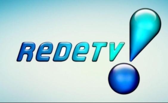 Apresentador deixa RedeTV! e assina com a Band, diz coluna
