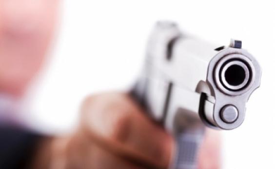 Jovem de 20 anos é morto a tiros no bairro da Cidade Baixa